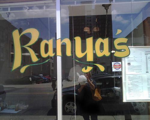 ranyas1